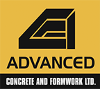 Advanced Concrete Formwork